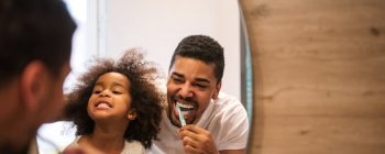 how to use biomin toothpaste
