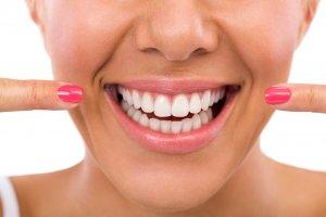 iwhite teeth whitening review