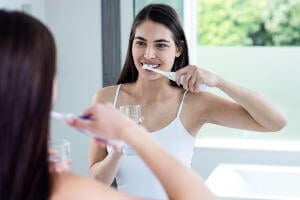 Which is better Oral B or Sonicare electric toothbrush?