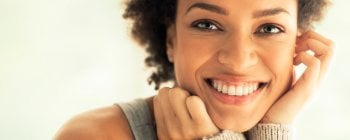 smile direct club uk