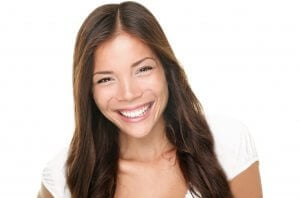 flexible dentures review uk