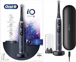 oral b io
