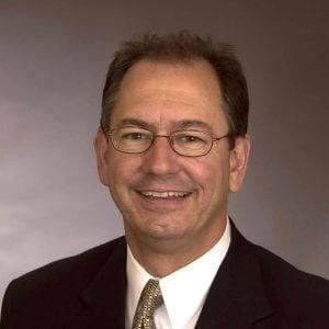 Dr.JimOtten