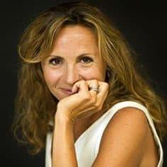 Dr.Ania Mohelicki