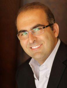 Dr.Igal Elyassi