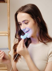 best teeth whitening kit uk