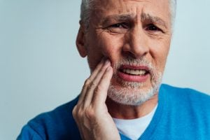 how to make your dentures fit better
