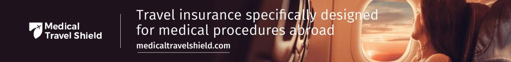 dental tourism insurance