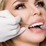 26247Cheap Dental Implants: How to Get Affordable Tooth Implants in the UK