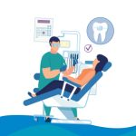 24270Types of Malocclusion and How to Fix Crooked Teeth