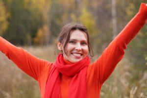 apicectomía para mantener una sonrisa saludable