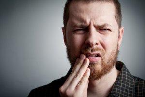 dolor dental por pulpitis