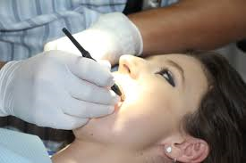 El éxito de la anestesia dental depende en gran medida de la realización de una adecuada historia clínica