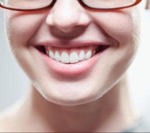 Dientes permanentes, los dientes de los adultos
