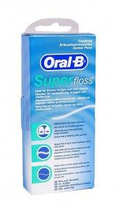 Seda dental super Floss