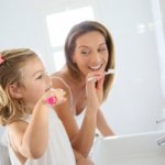 13407¿Cuando salen y a qué edad se caen los dientes de leche? Para padres