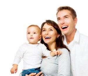 precio cobertura dental para familia sanitas