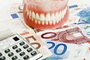 ¿Cuánto costará tu nueva sonrisa?