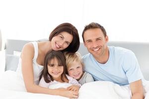 seguro dental familia la caixa