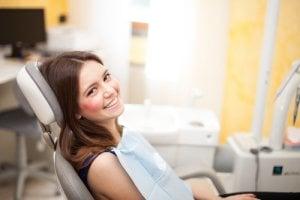el mejor seguro dental