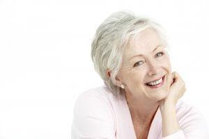 Ventajas de la colocación de implantes cigomáticos sobre otro tipo de rehabilitación