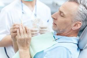 Desventajas de un tratamiento con implantes cigomáticos