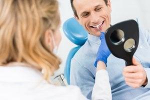 seguro dental axa implantes