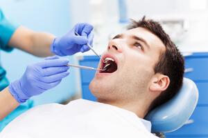 asisa seguro cobertura dental