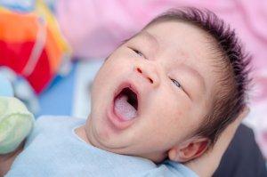 El factor genético influye en nuestro desarrollo óseo y dental
