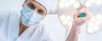 aplicación de flúor dental