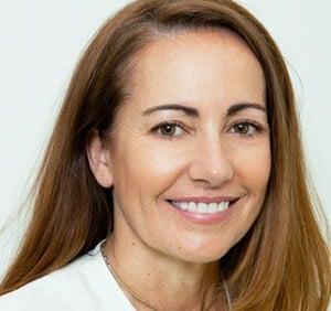 Dra.Marta Herrero Rodríguez