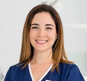 Dra.Diana Lanseros