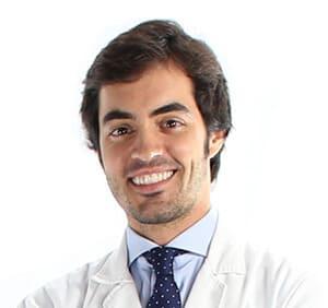 Dr.Oriol Quevedo