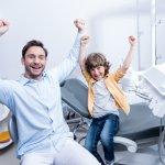 13379Anatomía dental: nombres, tipos de dientes y sus funciones