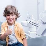 13111Mantenedor de espacio: tipos, cuándo son necesarios y su importancia en odontopediatría