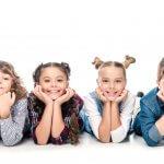 13247Seguro dental Axa: todo sobre sus coberturas, precios, ventajas y más
