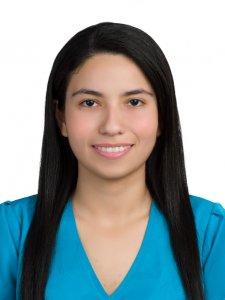 Yuliana Sandoval