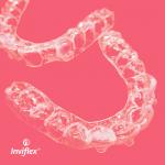 19751¿Qué es el trismus dental? Causas, tratamiento y consejos profesionales