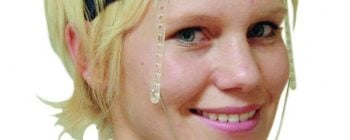 precio mentonera de ortodoncia