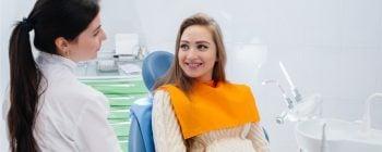 ortodoncia en el embarazo