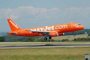 cheap flights to Budapest