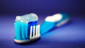 teeth whitening kit reviews