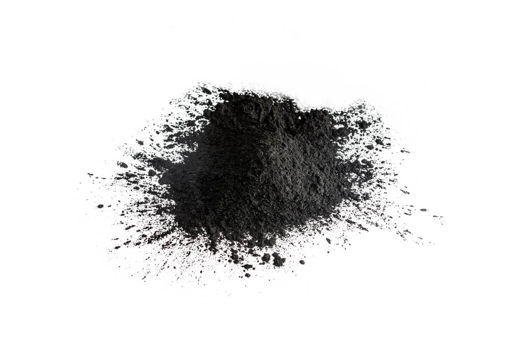 charcoal toothpaste vs powder