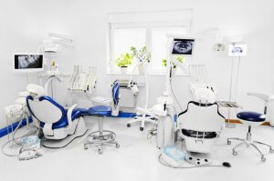 spain dentist reviews
