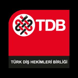 TDB turkey dentist