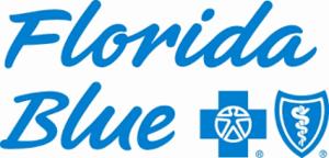 florida blue dental