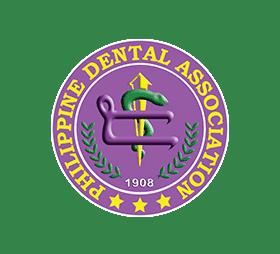 Philippine Dental Association