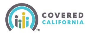 covered california dental