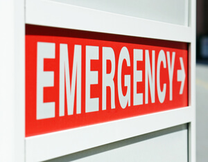 emergency dental near me