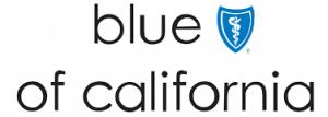 blue shield california dental